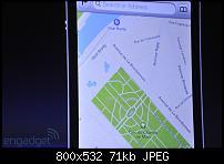 Ticker und Diskussionsthread zur WWDC-Keynote-applewwdc2012liveblog3883.jpg