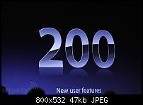 Ticker und Diskussionsthread zur WWDC-Keynote-applewwdc2012liveblog3924.jpg