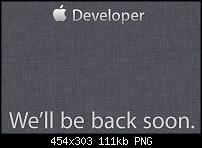 Ticker und Diskussionsthread zur WWDC-Keynote-devcenter.png