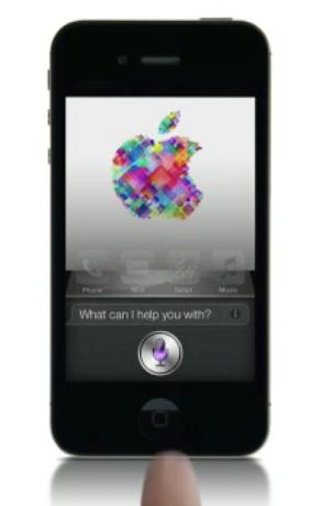 Apple Keynote online-bildschirmfoto-2012-06-11-um-22.32.33.png