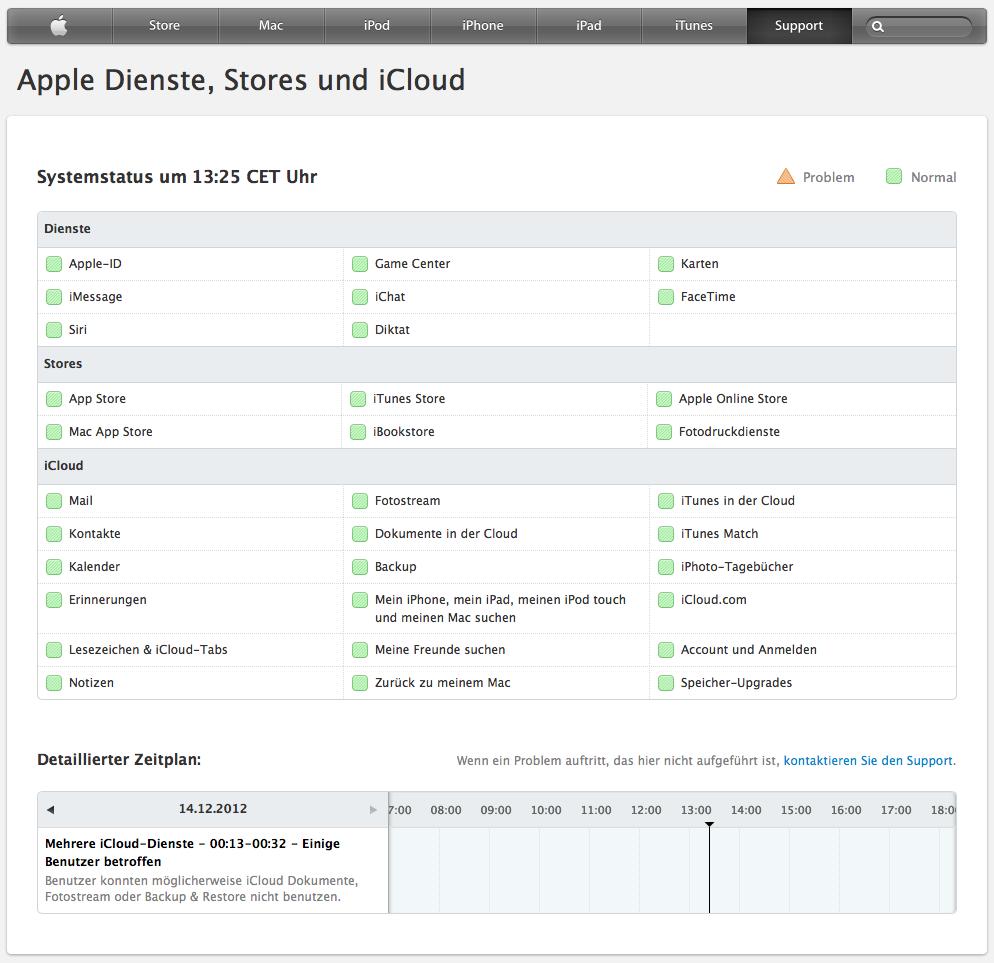 Status von Apples Webdiensten abfragen-bildschirmfoto-2012-12-14-um-13.26.24.png