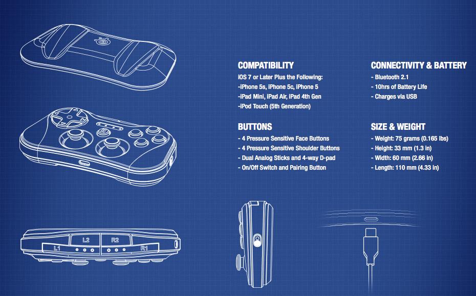 Erster Bluetooth-Controller für iOS-Geräte-bildschirmfoto-2014-01-06-um-13.04.55.png
