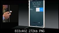 Diskussionsthread zu 2014er WWDC-Keynote-php8lfolnscreenshot_2014-06-02_19.53.45.png