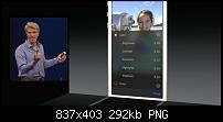 Diskussionsthread zu 2014er WWDC-Keynote-phpamrsaescreenshot_2014-06-02_20.17.26.png
