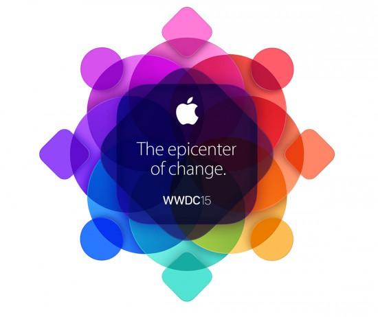 Apple gibt den Termin der WWDC 2015 bekannt-logo.jpg