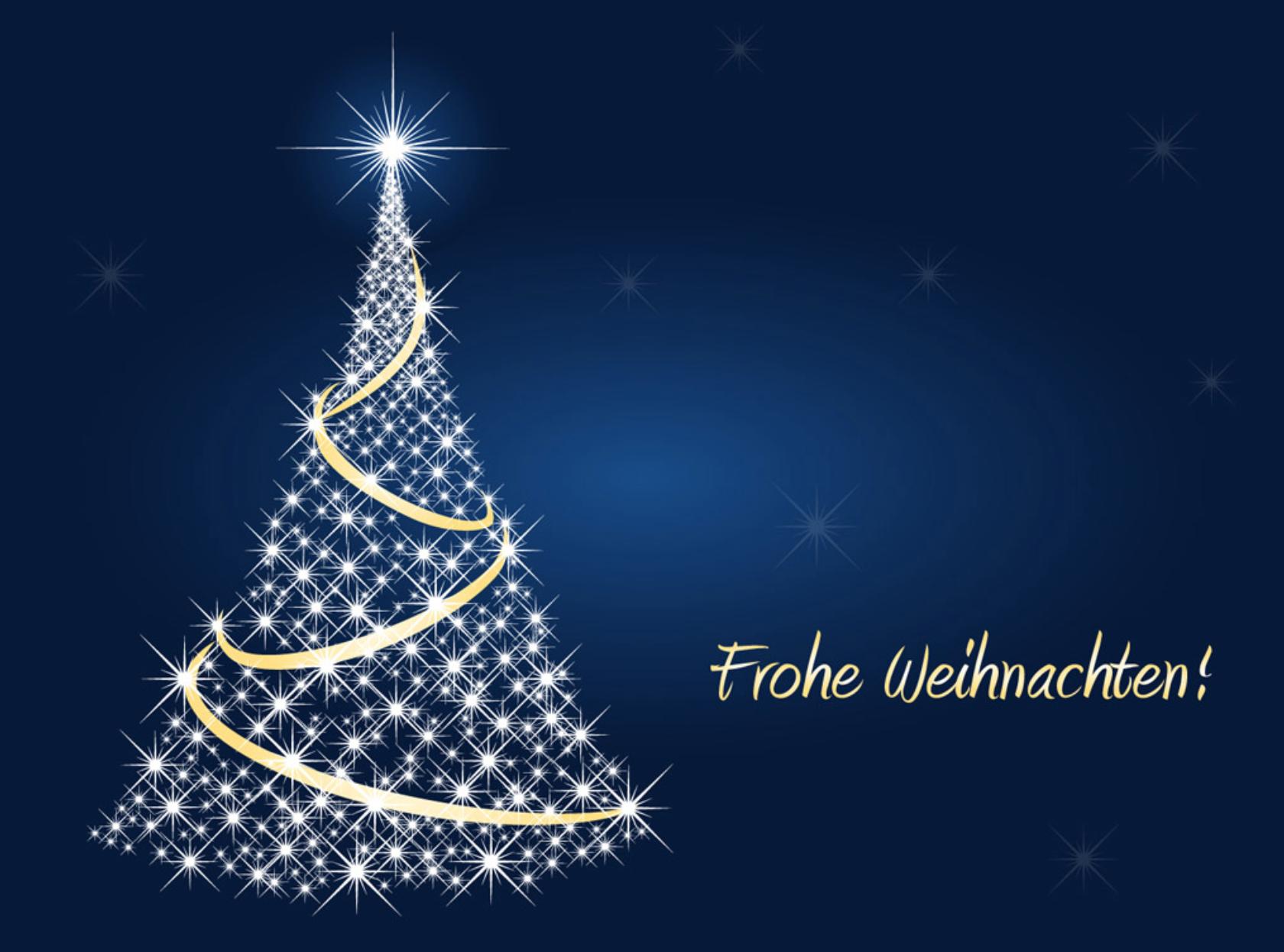 Frohe Weihnachten-bildschirmfoto-2015-12-23-um-15.36.52.png