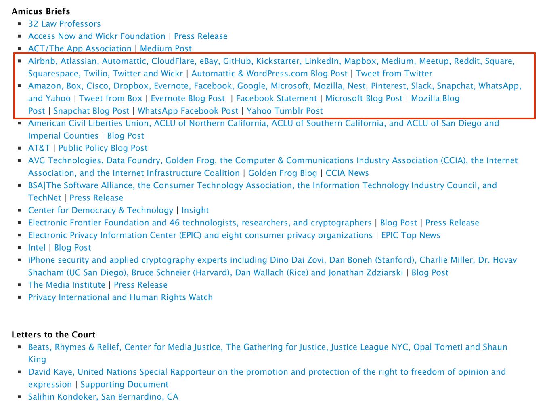 Apple erhält auch von diversen Konzernen Rückendeckung im Entschlüsselungsstreit-napkin-04.03.16-1.45.05-pm.png
