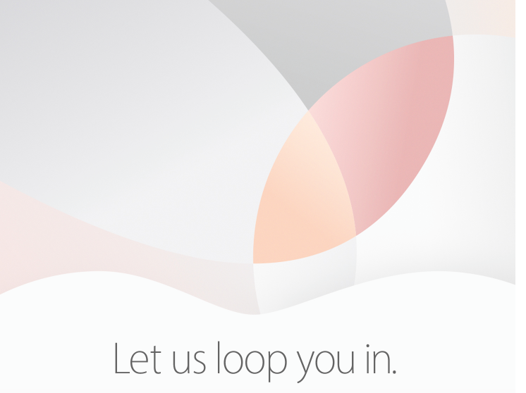 Apple kündigt März-Keynote an-259241.png