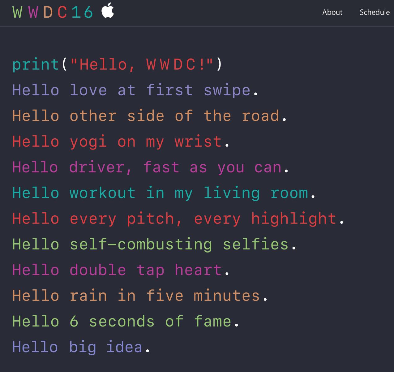 WWDC 2016-Termin veröffentlicht-bildschirmfoto-2016-04-19-um-11.17.52.png