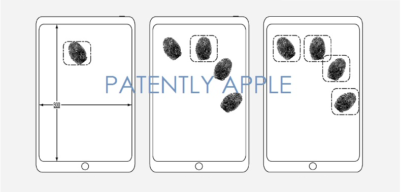 TouchID bald im Display?-patent_touch_id_display1.png