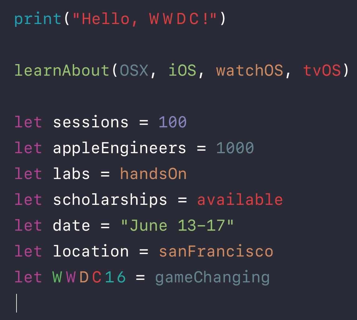 Diskussionsthread zur 2016 WWDC-Keynote-bildschirmfoto-2016-06-06-um-10.41.03.png