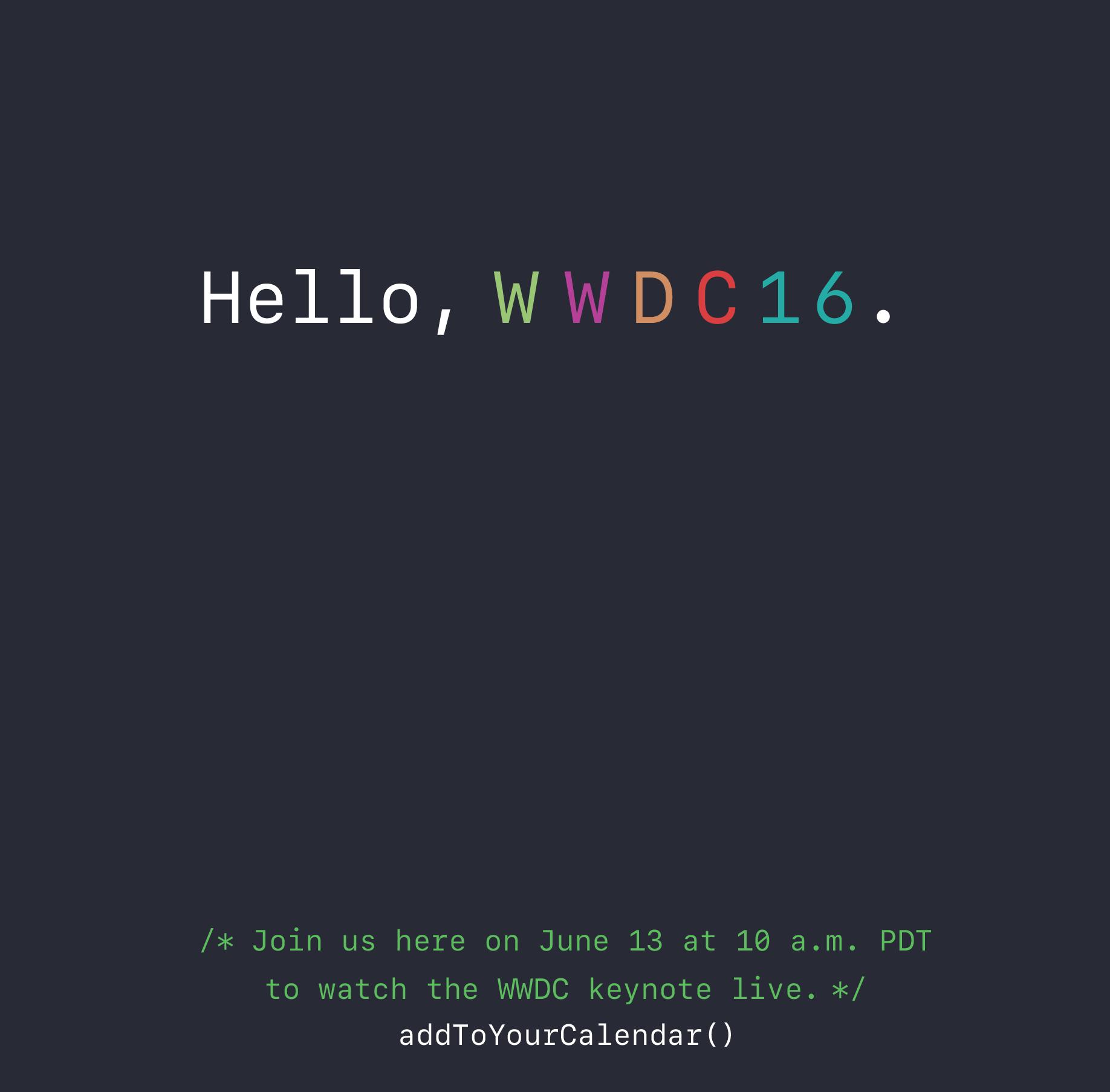 Livestream zur WWDC 2016-Kenote-bildschirmfoto-2016-06-08-um-10.23.12.png