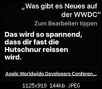 Livestream zur WWDC 2016-Kenote-image.jpeg