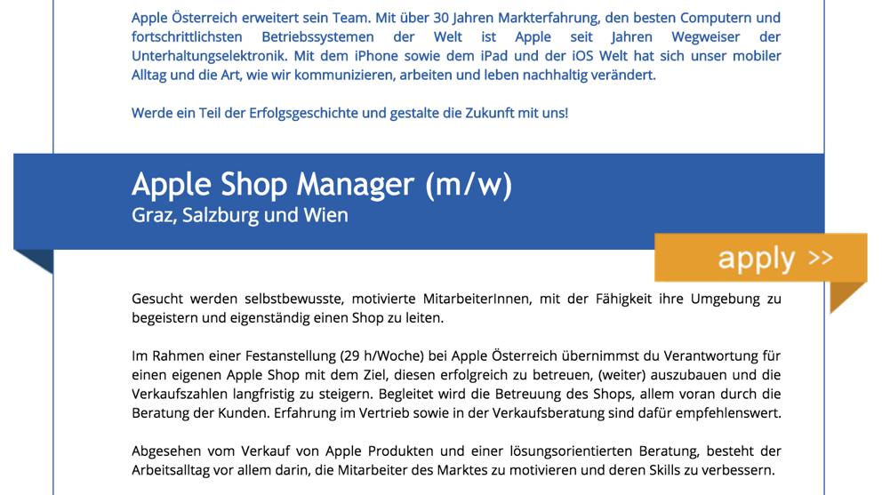 Bekommt Österreich seinen ersten Apple Store?-apple-shop-manager-o-sterreich-rcm992x0.png
