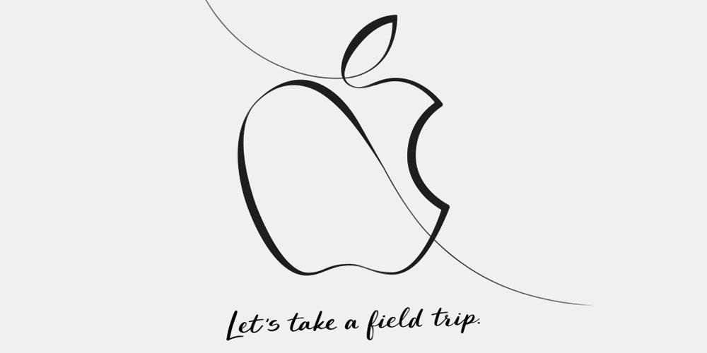 Apple kündigt einen Event für den 27.3. an-event.png