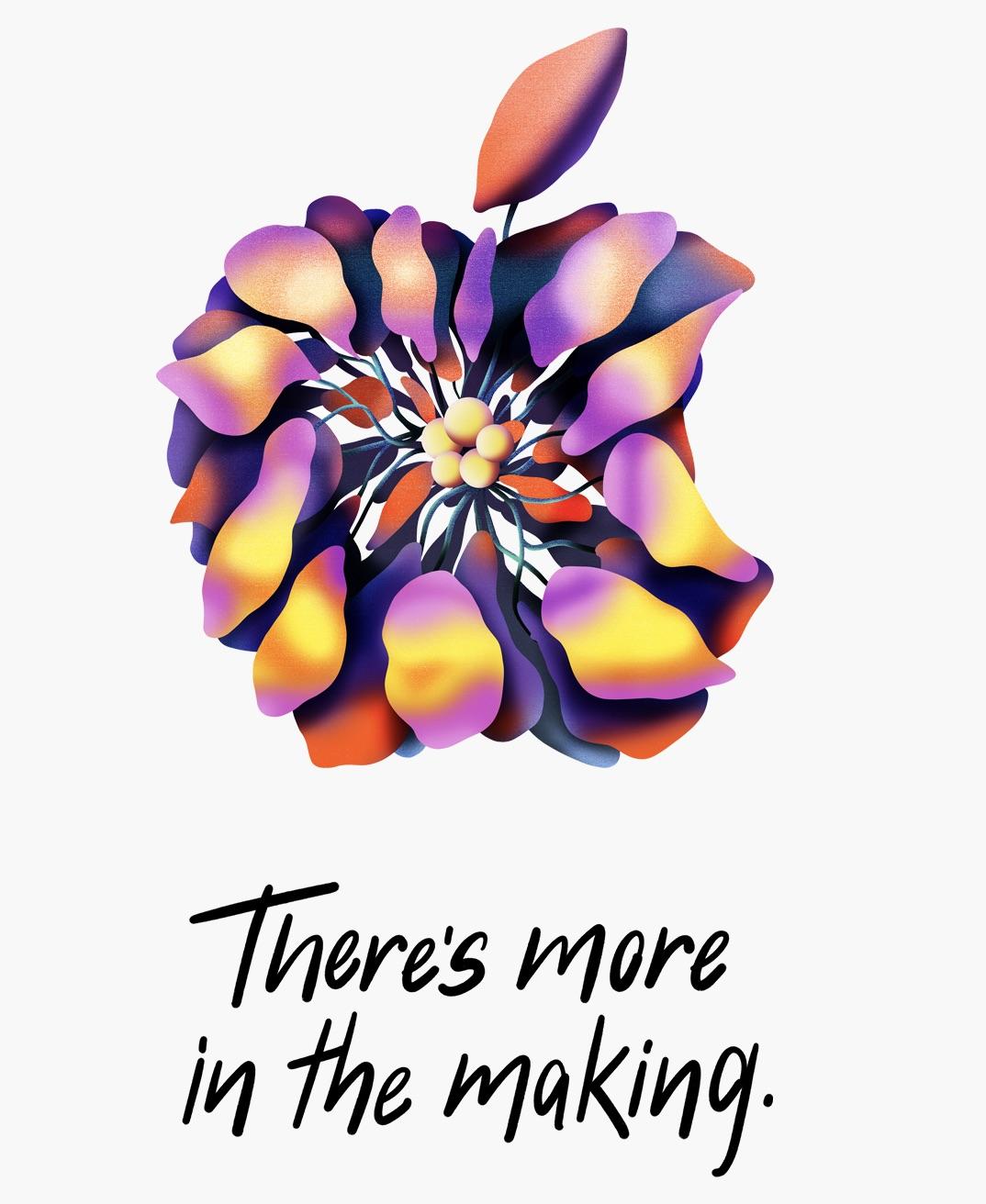 Apple kündigt Event für den 30. Oktober an-330919.jpg