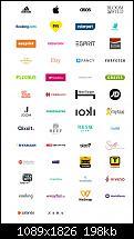 Welche  Geschäfte/Läden unterstützen Apple Pay?-apple-pay-apps.jpg