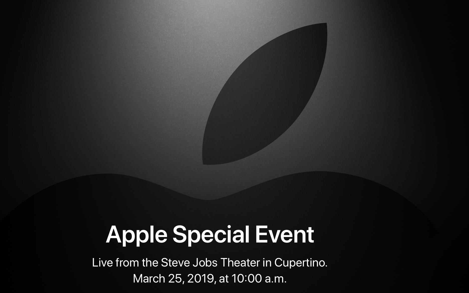 Apple kündigt Event für den 25. März an-bildschirmfoto-2019-03-12-um-16.14.05.png