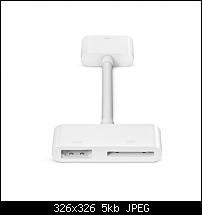 Neuer HDMI-Adapter für iPad 2 (und iPad, iPhone 4, ...)-mc953_av1.jpg
