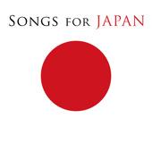 Song für Japan-dj.cvqprzrb.170x170-75.jpg