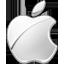 Neuer Apple Newsbereich-apple.png