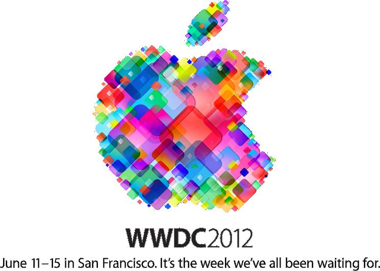 WWDC 2012 am 11. - 15. Juni-wwdc2012-june-11-15.png