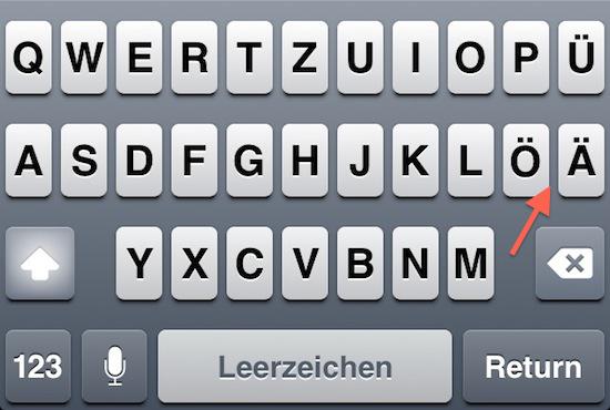 iOS 6-Tastatur mit Umlauten?-tastatur-.png