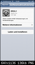 iOS 6.1 ist online-img_0992.png
