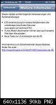 iOS 6.1 ist online-img_0993.png