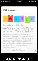 iOS 6.1 ist online-imageuploadedbytapatalk1359409779.821170.jpg