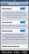 iOS 6.1 ist online-imageuploadedbytapatalk1359484638.552321.jpg