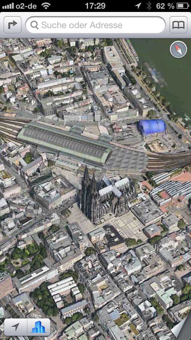 Weitere Stadt mit Flyover-Möglichkeit in Deutschland-image.png
