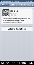 iOS 6.1.2 ist online-img_1058.png