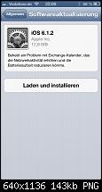 iOS 6.1.2 ist online-img_1058.png