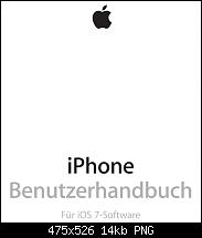 Handbücher: Apple iOS-handbuchios7.png