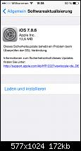 iOS 7.0.6 veröffentlicht?-imageuploadedbypocketpc.ch1393006152.611210.jpg
