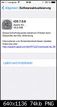 iOS 7.0.6 veröffentlicht?-img_0638.png
