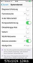 Spontane Fragen zu iOS-imageuploadedbytapatalk1394648512.895589.jpg