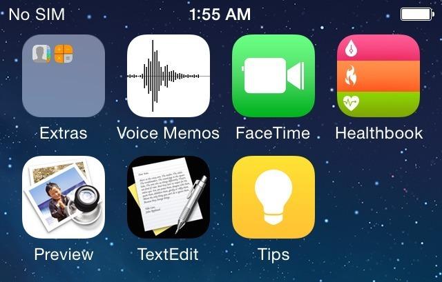 Gerüchte zu iOS 8-ios8-screen.jpg
