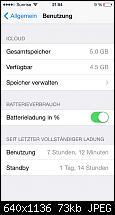 Eure Erfahrungen mit iOS 7.1-imageuploadedbytapatalk1395003274.071572.jpg