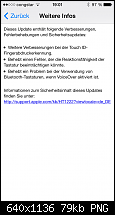 Apple iOS Update Topic-foto.png