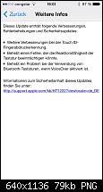Apple iOS / iPadOS Update Topic-foto.png