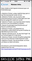 iOS 8.0.1 steht in den Startlöchern-foto-24.09.14-19-02-26.png
