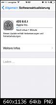 iOS 8.0.1 steht in den Startlöchern-foto-24.09.14-19-02-07.png