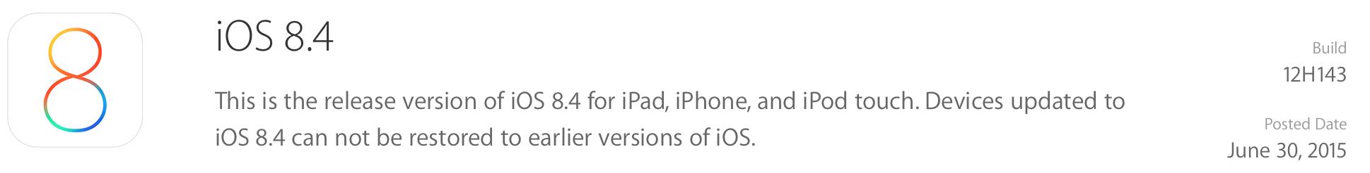 Apple iOS / iPadOS Update Topic-bildschirmfoto-2015-06-30-um-17.11.37.png