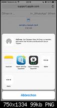 Spontane Fragen zu iOS-img_3125.png