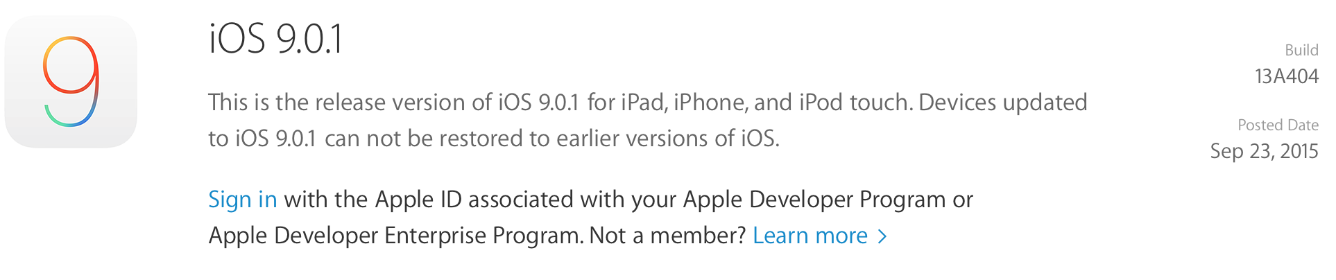Apple iOS / iPadOS Update Topic-bildschirmfoto-2015-09-23-um-19.15.01.png