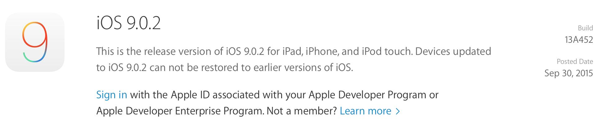Apple iOS / iPadOS Update Topic-bildschirmfoto-2015-09-30-um-19.08.19.png