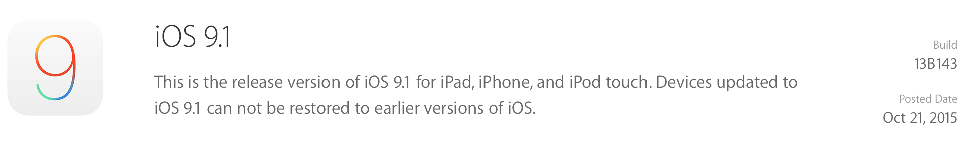 Apple iOS / iPadOS Update Topic-bildschirmfoto-2015-10-21-um-19.13.42.png
