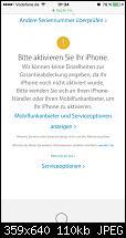 Spontane Fragen zu iOS-imageuploadedbypocketpc.ch1459899529.641268.jpg